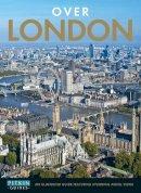 Knappett, Gill - Over London - 9781841653686 - V9781841653686