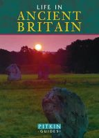 Williams, Brian - Life in Ancient Britain - 9781841653709 - V9781841653709