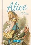 Bullen, Annie - Alice (Collectable) - 9781841653778 - V9781841653778