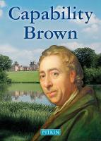 Brimacombe, Peter - Capability Brown - 9781841656908 - V9781841656908