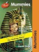 Orme, David - Mummies (Trailblazers) - 9781841674278 - V9781841674278