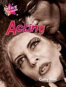 Rickard, Steve; Loughrey, Anita - Acting - 9781841674827 - V9781841674827