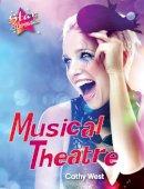 Rickard, Steve; Loughrey, Anita - Musical Theatre - 9781841674834 - V9781841674834