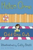 Orme, Helen; Bird, Helen - Odd One Out - 9781841675978 - V9781841675978