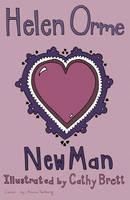 Orme, Helen - New Man - 9781841676869 - V9781841676869