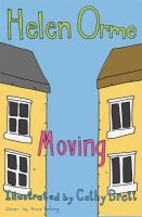 Orme, Helen - Moving - 9781841676890 - 9781841676890
