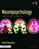Andrewes, David - Neuropsychology - 9781841697017 - V9781841697017