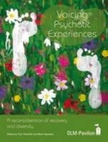 Ruth Chandler - Voicing Psychotic Experiences - 9781841962504 - V9781841962504