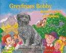 Abernethy, J.; Stuart, Martin - Greyfriars Bobby - 9781842041222 - V9781842041222