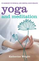 n/a - Yoga and Meditation - 9781842050316 - V9781842050316