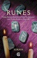 Soraya - Runes - 9781842051061 - KEX0233267