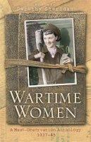 - Wartime Women - 9781842126172 - V9781842126172