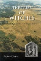 Yeates, S. - The Tribe of Witches - 9781842173190 - V9781842173190