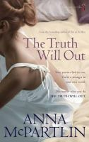 Anna McPartlin - The Truth Will Out - 9781842233429 - 9781842233429