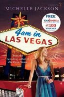Michelle Jackson - 4AM in Las Vegas - 9781842234242 - KOC0010397