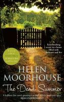 Moorhouse, Helen - The Dead Summer - 9781842235034 - KOC0009136