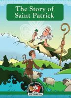 In A Nutshell - The Story of Saint Patrick - 9781842235935 - V9781842235935
