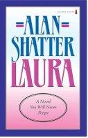 Alan Shatter - Laura - 9781842236086 - KYB0000641