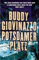 Giovinazzo, Buddy - Potsdamer Platz - 9781842431153 - V9781842431153