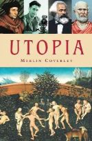 Coverley, Merlin - Utopia - 9781842433164 - V9781842433164