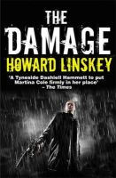 Linskey, Howard - The Damage - 9781842435021 - V9781842435021