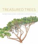 Yamanaka, Masumi, Rix, Martyn, Harrison, Christina - Treasured Trees - 9781842465868 - V9781842465868