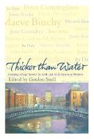 [Gordon Snell, editor] - Thicker Than Water - 9781842550564 - KSG0022050