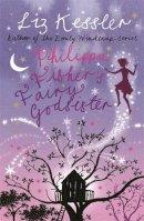 Kessler, Liz - Philippa Fisher's Fairy Godsister - 9781842556306 - KRF0009037