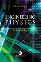 Mukherji, Uma - Engineering Physics - 9781842658895 - V9781842658895