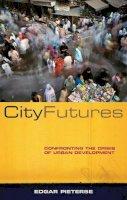 Pieterse, Edgar - City Futures - 9781842775417 - V9781842775417