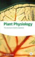 Oxlade, Edwin - Plant Physiology - 9781842850480 - V9781842850480