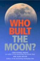 Knight, Christopher, Butler, Alan - Who Built the Moon? - 9781842931639 - V9781842931639