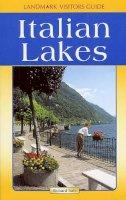 Richard Sale - Italian Lakes (Landmark Visitors Guide) - 9781843060352 - KHS1027436