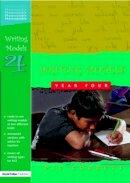 Corbett, Pie - Writing Models Year 4 - 9781843120957 - V9781843120957