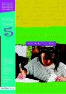 Corbett, Pie - Writing Models - 9781843120964 - V9781843120964