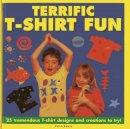 Boase, Petra - Terrific T-shirt Fun - 9781843227489 - V9781843227489