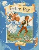 Barrie, J. M. - Storyteller Book - 9781843228844 - V9781843228844