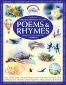 Nicola Baxter - Children's Book of Classic Poems & Rhymes - 9781843229209 - V9781843229209