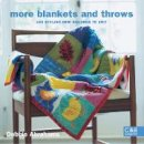 Abrahams, Debbie - More Blankets and Throws (C&B Crafts) - 9781843405085 - V9781843405085
