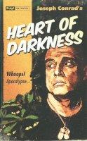 Conrad, Joseph - Heart of Darkness - 9781843444725 - 9781843444725