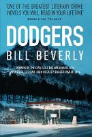 Bill Beverly - Dodgers - 9781843447788 - 9781843447788