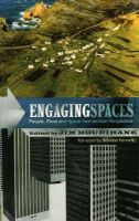 - Engaging Spaces:  People, Place and Space from an Irish Perspective - 9781843510345 - KEX0219991