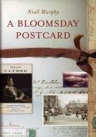 Murphy, Niall - A Bloomsday Postcard - 9781843510505 - KOC0014209