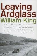 King, William - Leaving Ardglass - 9781843511359 - V9781843511359