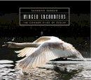 Beggan, Raymond - Winged Encounters - 9781843513995 - 9781843513995