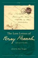 Tongue, Alan - The Love Letters of Percy French - 9781843516606 - V9781843516606