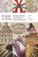 Jackson, Tim (ed) - Frozen in Time - 9781843516750 - V9781843516750