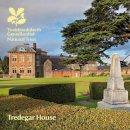 Price, Emily, National Trust - Tredegar House (National Trust) (National Trust Guide) - 9781843593928 - V9781843593928