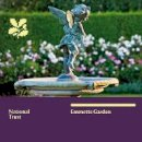 Tuson, Dan, National Trust - Emmetts Garden (National Trust) (National Trust Guide) - 9781843593980 - V9781843593980