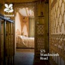 Tessa Wilde - 575 Wandsworth Road: London (National Trust Guide) (National Trust Guidebooks) - 9781843594048 - V9781843594048